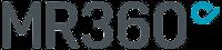 mr360_logo_200px