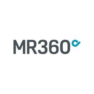 MR360