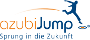 mr360-azubiJump-logo