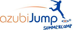mr360-azubijump-sommercamp-logo