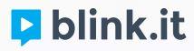 mr360_blinkit_logo