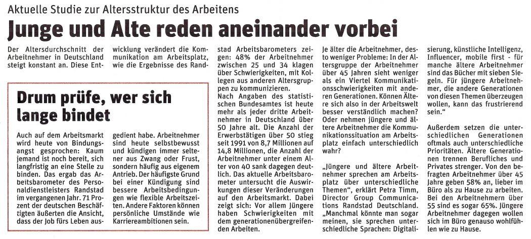 Artikel_Hallo_Muenchen_180718