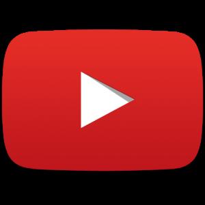 mr360-youtube