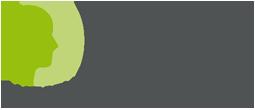 mr360-logo-hdt