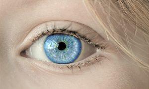 eye-1173863_1920_002