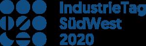 ITSW_2020_Logo_blue