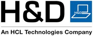 Logo_H&D