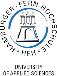 Logo_HFH