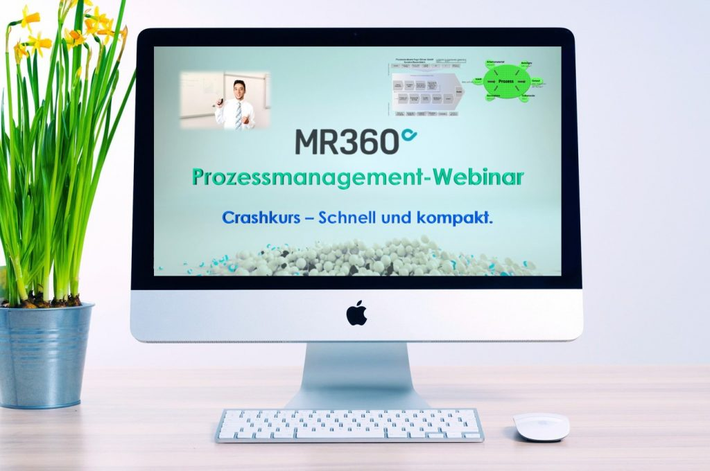 DS_Web_ProzM