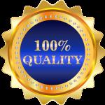 mr360-quality-label