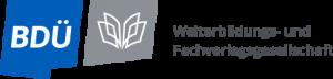 logo_bdue_fach