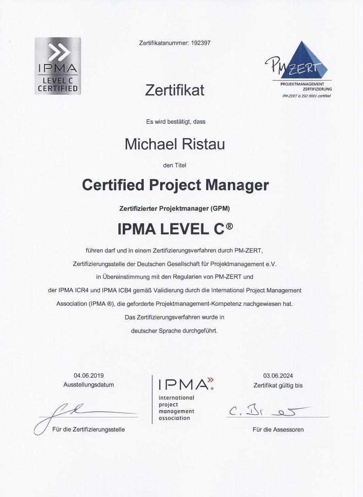 Michael-Ristau_IPMA_LevelC_DE
